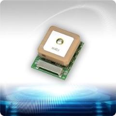 LS2003D-2RE Image