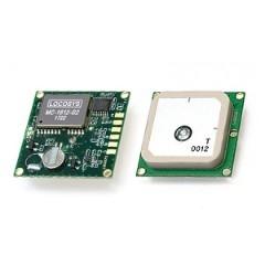 LS2003G-G2 Image
