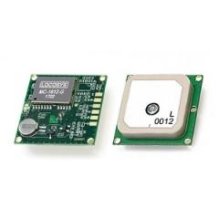 LS2003G-G Image