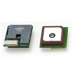 LS2008E Image
