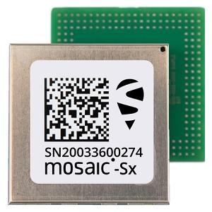 mosaic-Sx Image