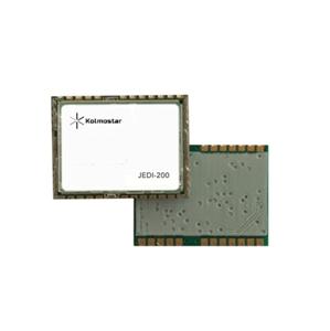 JEDI-200 Image