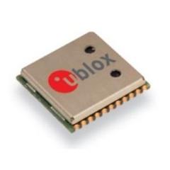MAX-7Q Image