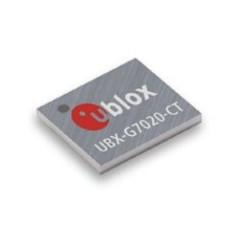 UBX-G7020-CT Image