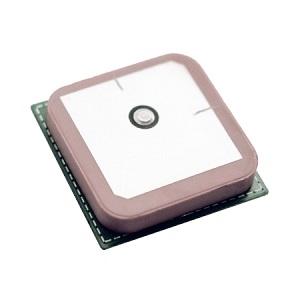 FMP3312 Image