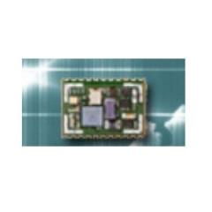 A5100-A Image