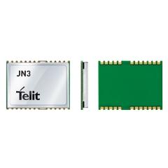 JUPITER N3 Image