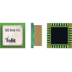 SE868-A Image