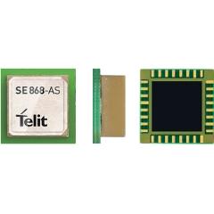 SE868-AS Image