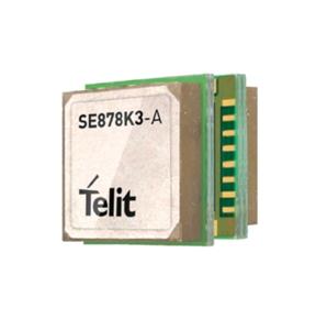 SE878K3-A Image