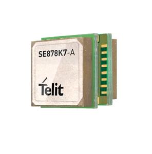 SE878K7-A Image