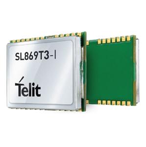 SL869T3-I Image