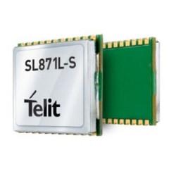 SL871L-S Image