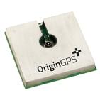 ORG1208 Image