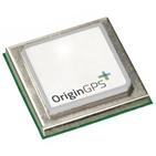 ORG1400 Image