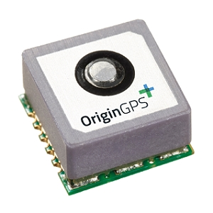 ORG1410 Image