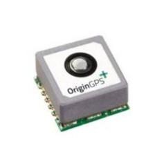 ORG1510-MK-04 Image