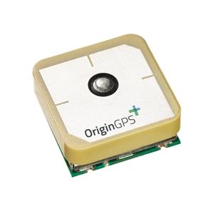 ORG1518-R01 Image