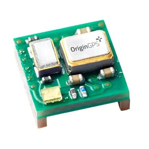 ORG4033 Image