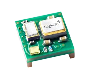 ORG4500-R01 Image