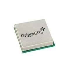 ORG4572 Image