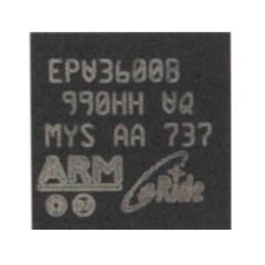 ePV3600B Image