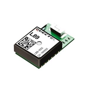 L89 - Quectel | GNSS Module