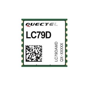 LC79D Image