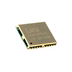 RXM-GPS-F4 Image