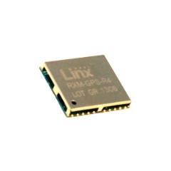 RXM-GPS-R4 Image