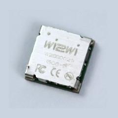 W2SG0021i Image