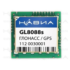 GL8088s Image