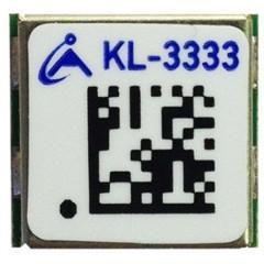 KL3333 Image