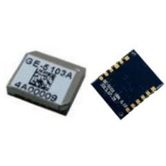 GE-5103 Image