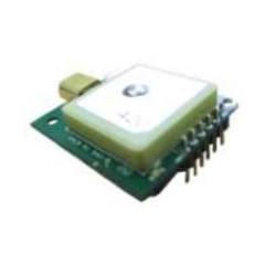 GM-428 Image