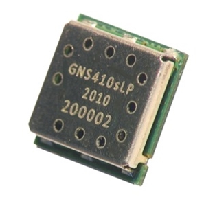 GNS41xsLP Image