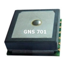 GNS701 Image