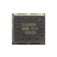 TC6000-GN Image