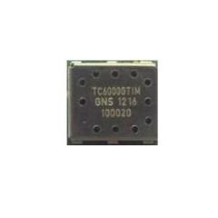 TC6000-GTiM Image
