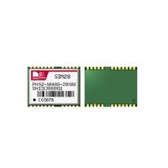 SIM28 Image