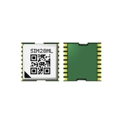 SIM28ML Image