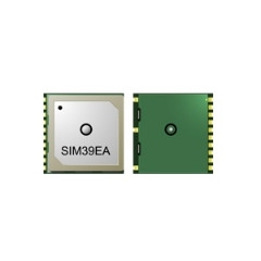 SIM39EA Image