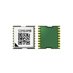SIM68MB Image