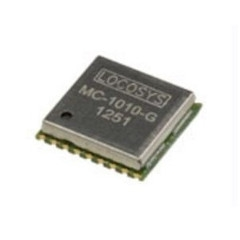 MC-1010-G Image