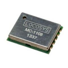 MC-1108 Image