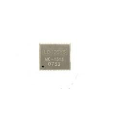 MC-1513 Image