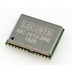 MC-1612-2RE Image
