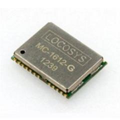MC-1612-G Image