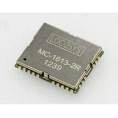 MC-1613-2R Image
