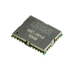 MC-1613 Image